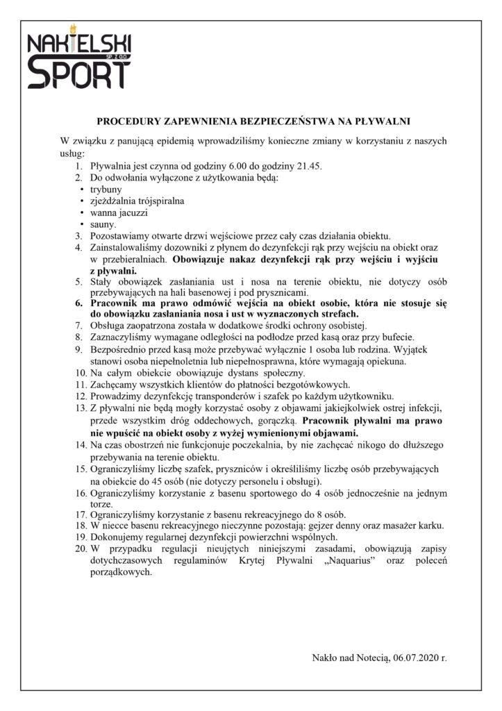 06-07_procedura_bezpieczenstwa_na_plywalni