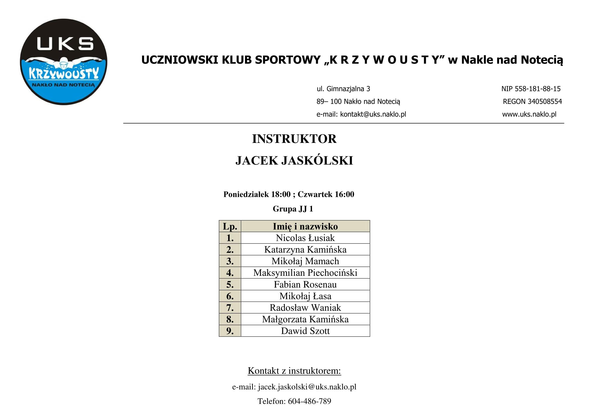 jacek-jaskolski-1-1