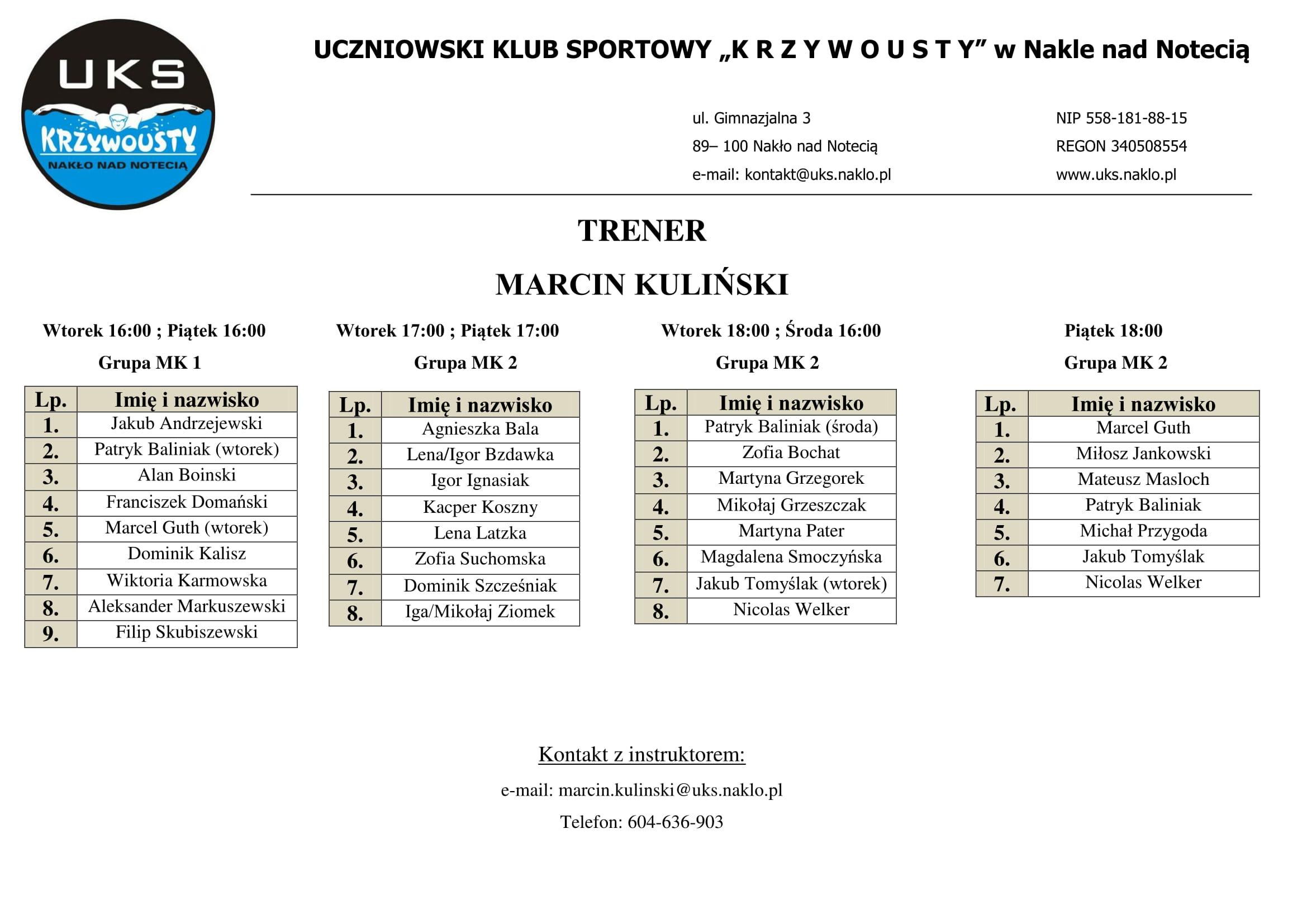 marcin-kulinski-1-1