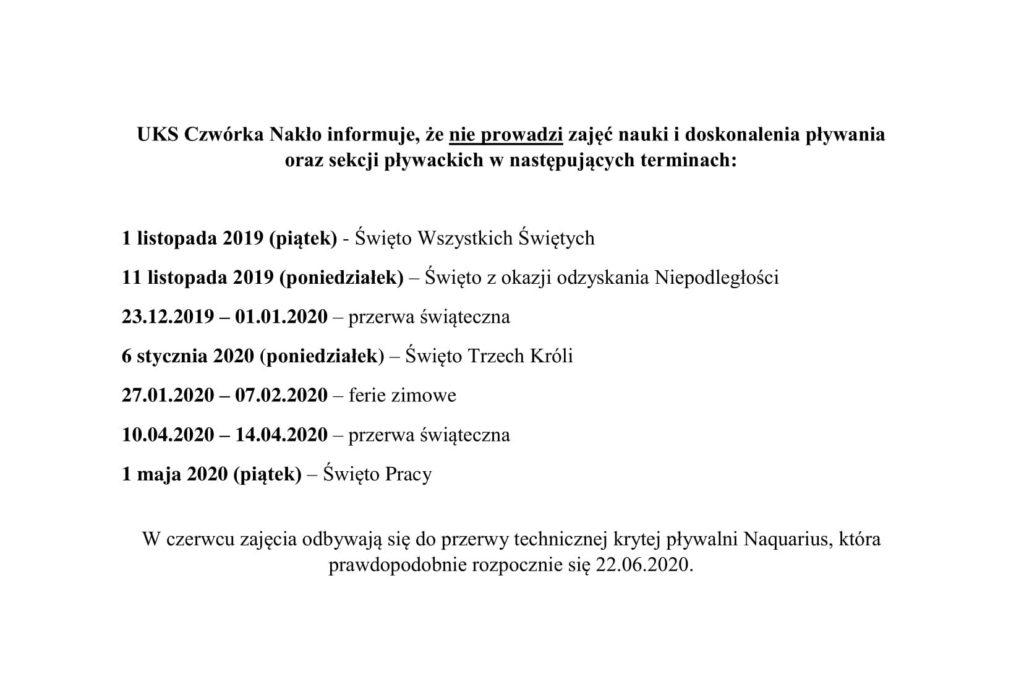 uks-czworka-naklo-informuje-1