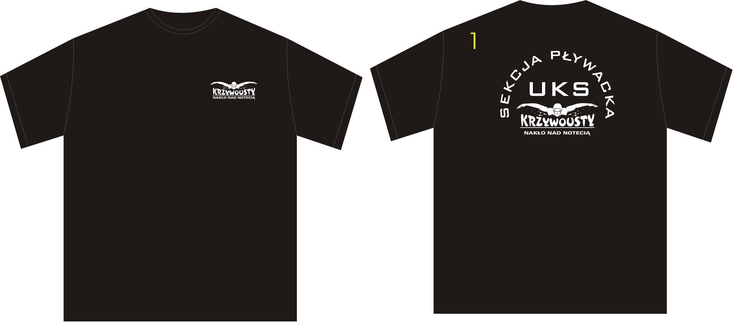 koszulka-zawodnicy