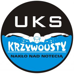 moje zrobione logo
