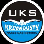 cropped-logo-uks-bez-tła.png
