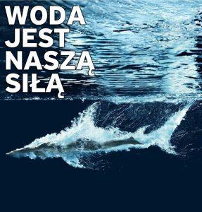 Indywidualne Mistrzostwa Województwa kujawsko - pomorskiego w Rypinie