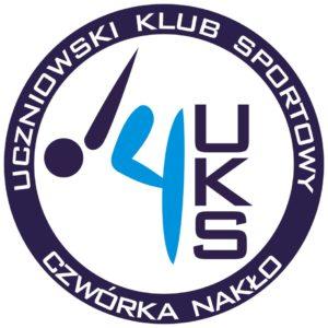 uks-czworka