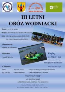 iii-letni-oboz-wodniacki-uks-plakat-nowy-1