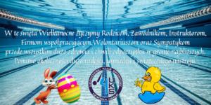 uks-czworka-naklo