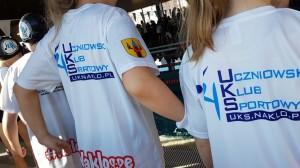 131 Nabór na grupowe lekcje pływania 2019/2020