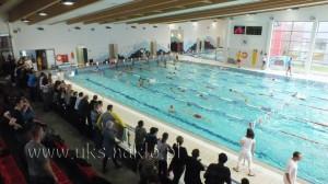 2 Pierwsza Nakielska Liga Pływania