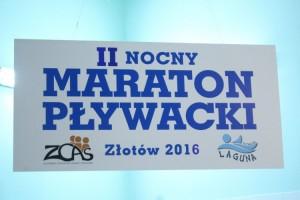 zlotowskie.pl (2)