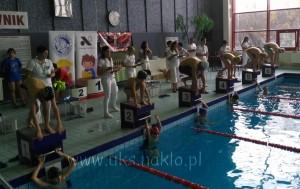 26 XX Mistrzostwa Miasta Inowrocławia
