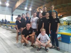 """65 2 medale na bydgoskiej """"Bryzie"""" - Galeria i wyniki"""