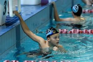 82 Międzywojewódzkie Drużynowe Mistrzostwa Młodzików 12 lat, runda II